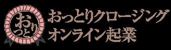 ロゴ-06