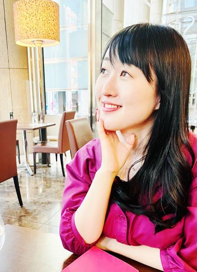 起業初心者専門の女性起業コンサルタント-おっとりクロージング起業コンサルタント高橋佳代